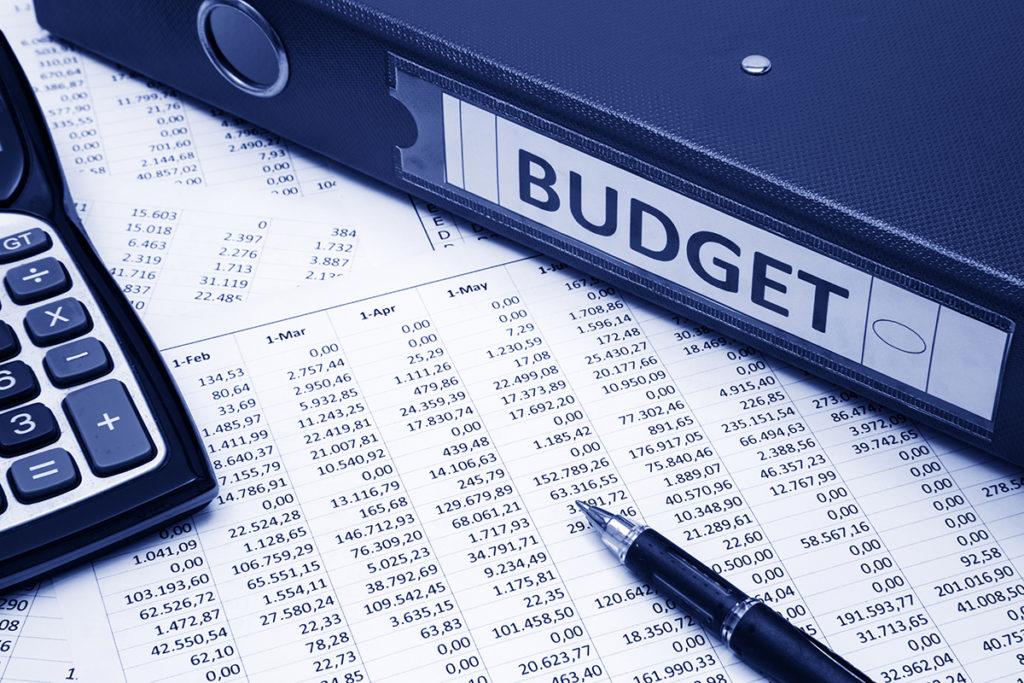 County adopts $146-million budget