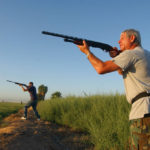Boating, dove hunting highlight long weekend