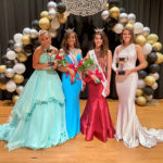 New Miss Randolph County crowned